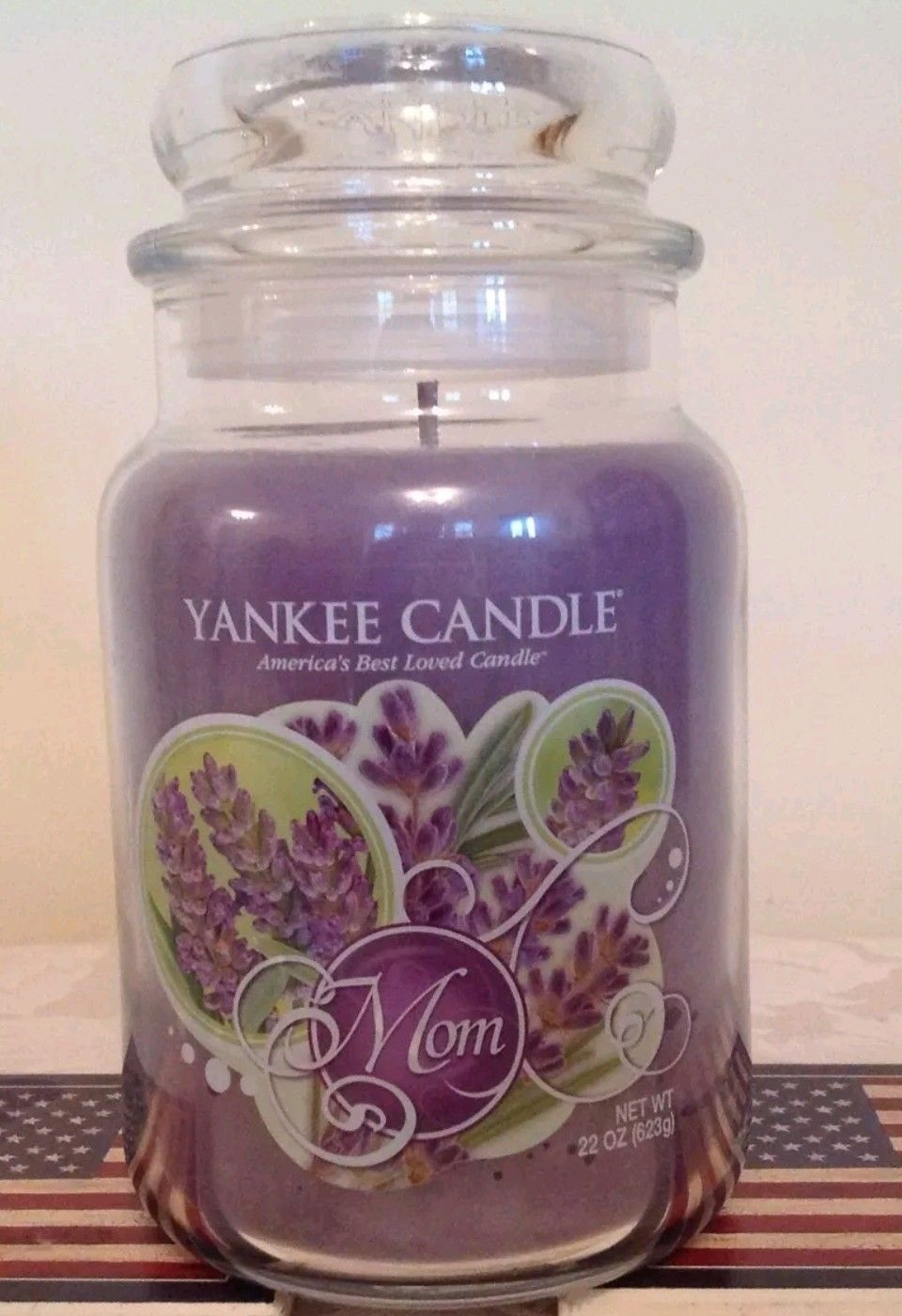 Pin by jannet on yankee candle pinterest