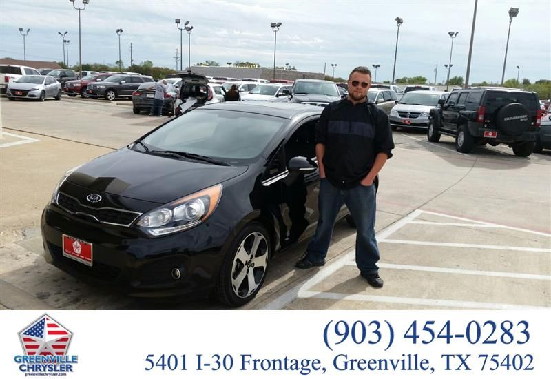 #HappyBirthday To Jonathan From Shawni Groezinger At Greenville Chrysler  Jeep Dodge Ram! Https: