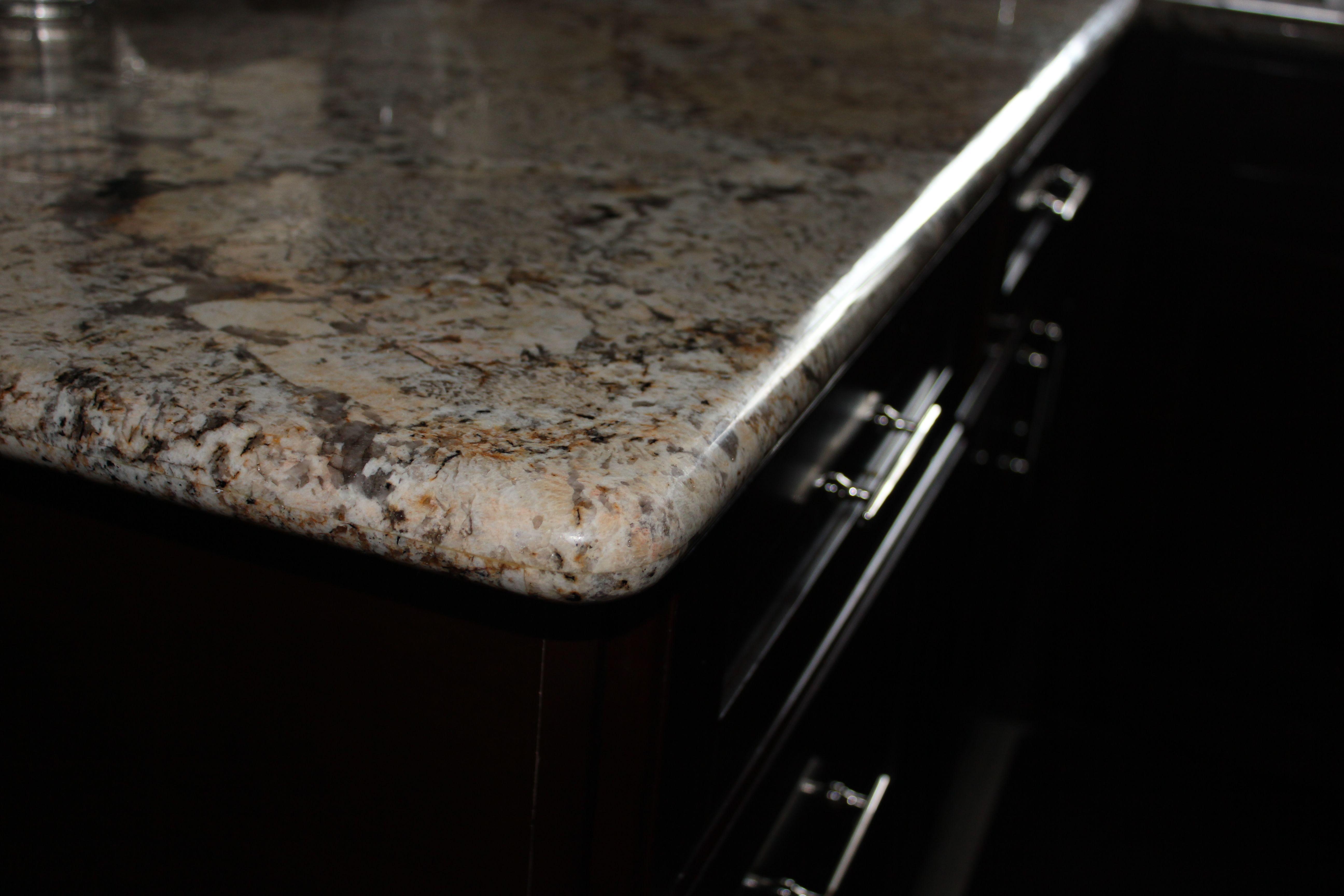 How To Drill A Hole Into Tile Granite Countertop Stone Granite
