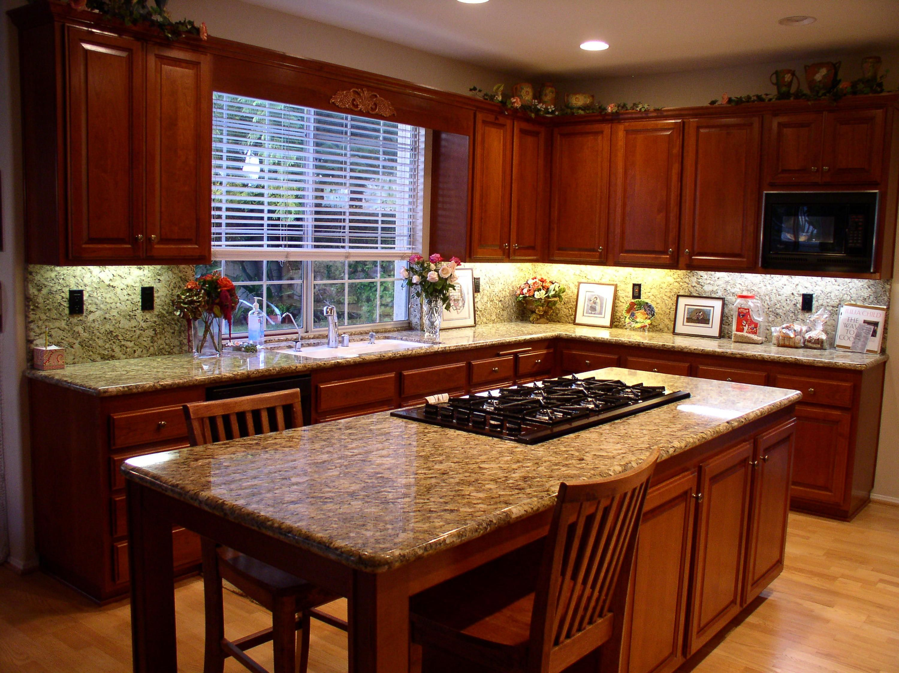 About | Kitchen remodel, Kitchen remodel pictures, Kitchen