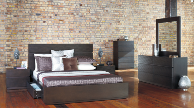 Olympia Bedroom Furniture By Stoke Furniture Harvey