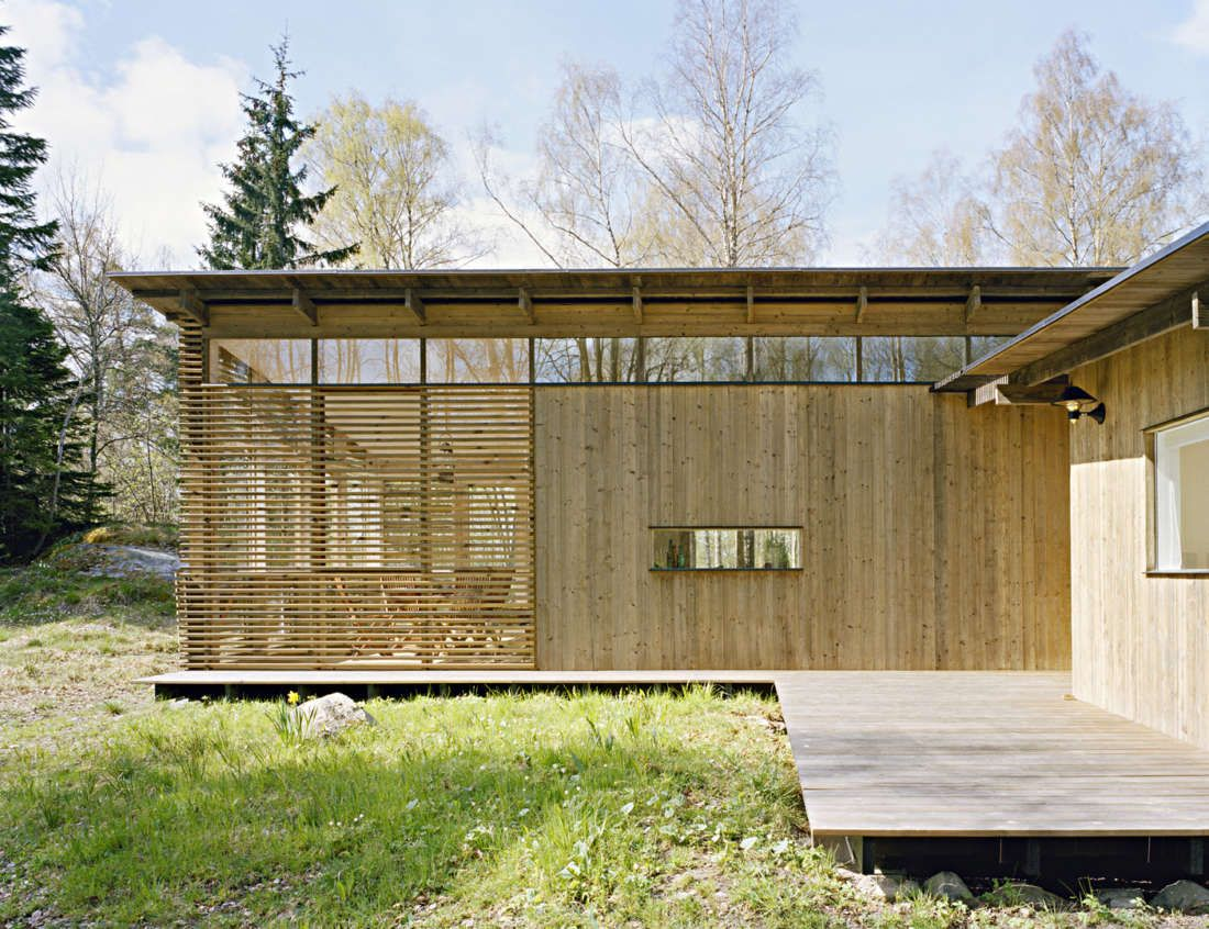 Sweden Houses Design Trosa Sweden Kabat Pinterest House House Design And Wood