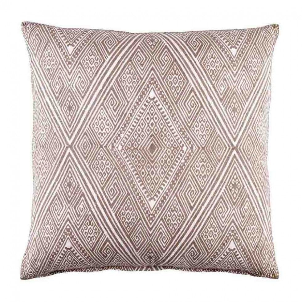 Twine clay pillow pillows bedding in bed hd buttercup online