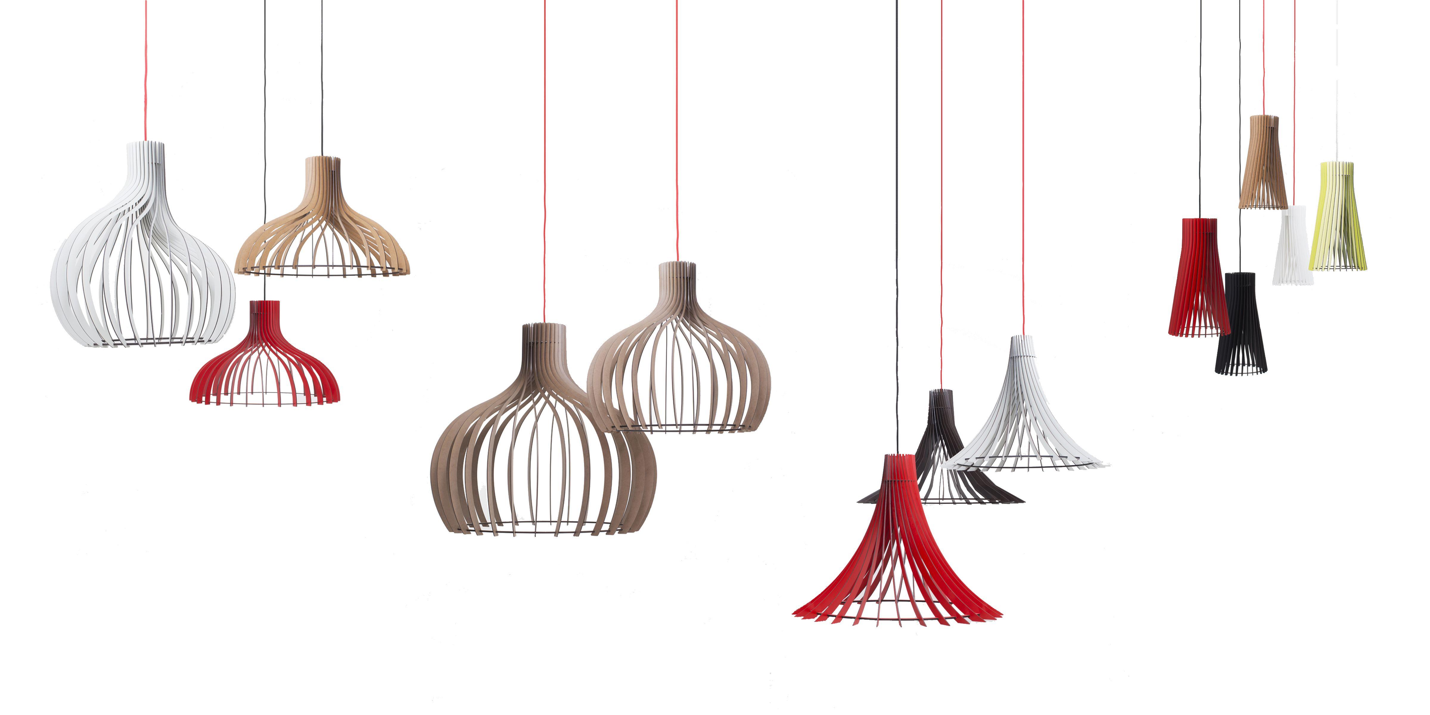 Piegatto lamps  www.piegatto.com