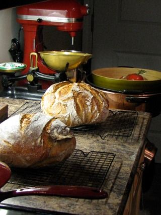 Image for Tartine Bread