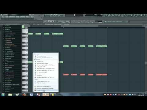 26637dff0fa87394c2c1269ae2550c33 - How To Get Rid Of Popping Noise In Fl Studio