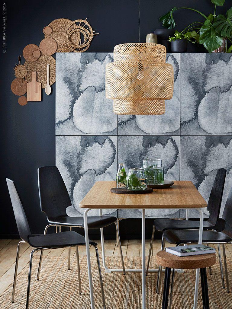 IKEA stuen
