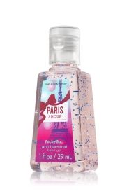 Pocketbac Hand Sanitizer From Bath Body Works These Are So