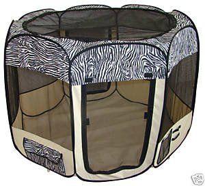 large dog tent | 41d8L-Bb4SL.jpg  sc 1 st  Pinterest & large dog tent | 41d8L-Bb4SL.jpg | Pets | Pinterest | Dog tent ...