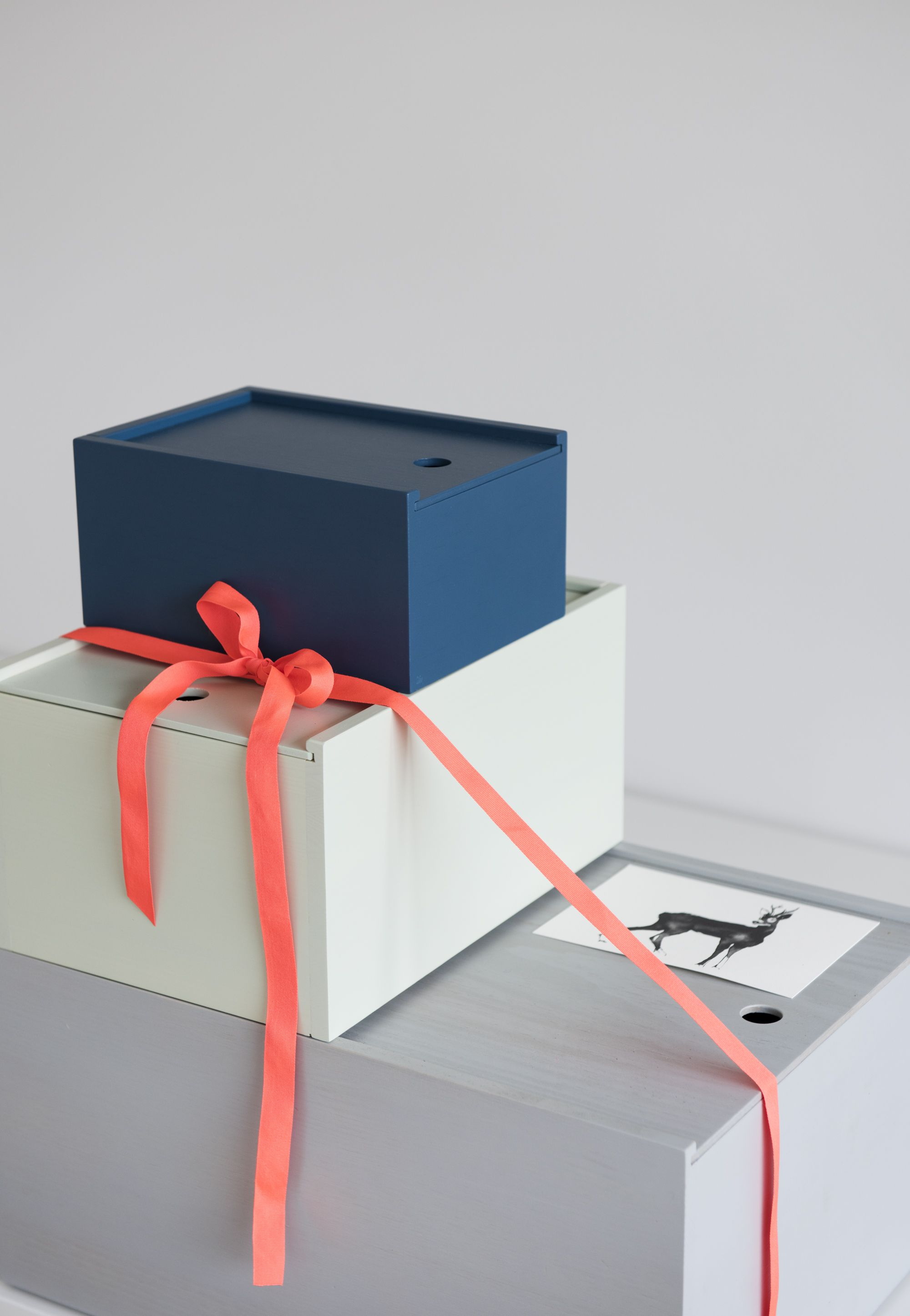 Lundia System as the perfect gift!