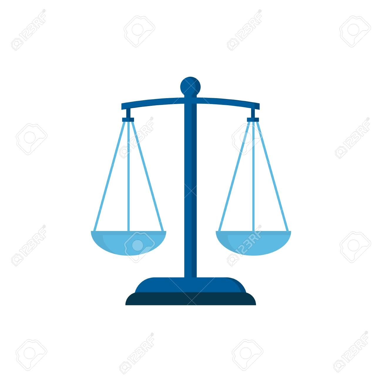 Icon Scales Of Justice Sign Of Judge Or Lawyer Affiliate Justice Scales Icon Lawyer Judge Business Cards Lawyer Decor