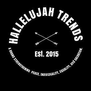 hallelujah-trends1