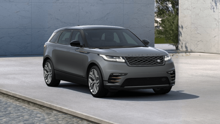 range rover velar d240 r dynamic hse corris grey best. Black Bedroom Furniture Sets. Home Design Ideas