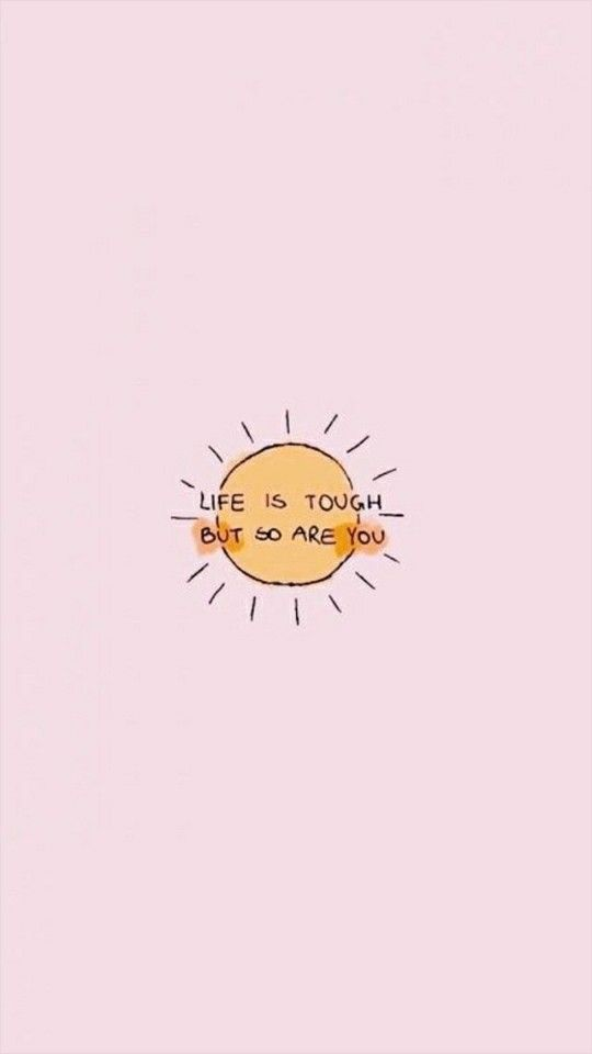 Pinterest m4ddymarie Wallpaper quotes, Happy quotes