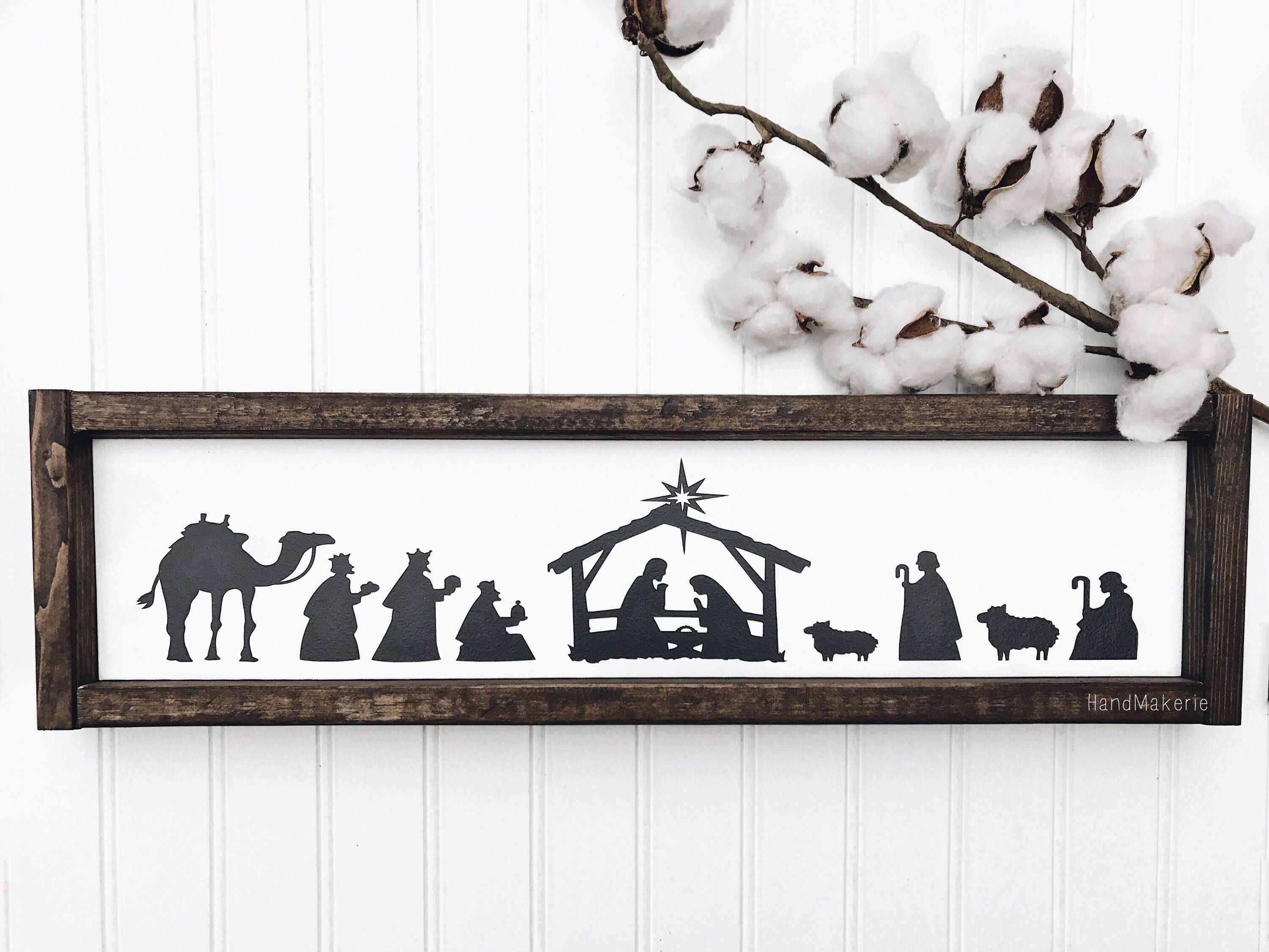 Pin by Jan Seay on wood boards ideas Wood signs, Country