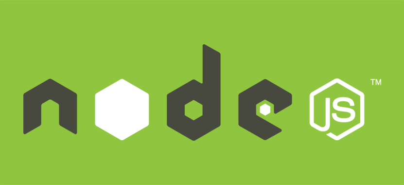 Nodejs Is Definitely Something Worth Looking Into Read On To Find Out How It S Worthy