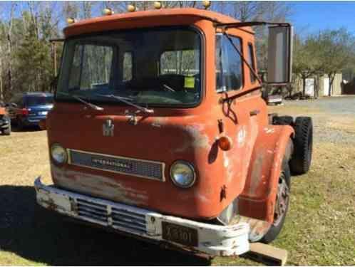 international harvester co 1600 1966 for sale international harvester trucks international international harvester co 1600 1966