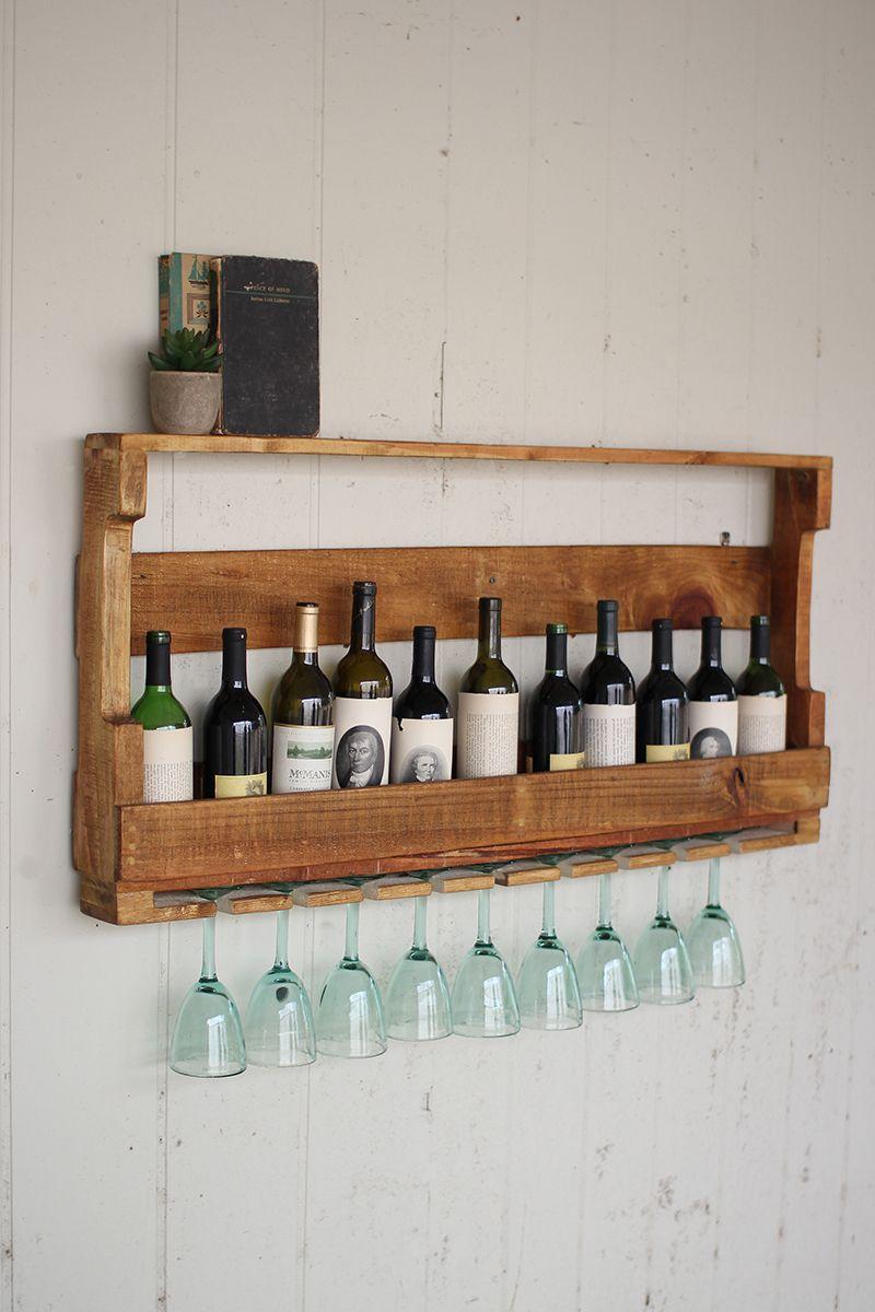 Wine Rack Store Wine Pallet Wine Rack Diy Wine Rack Pallet Wine