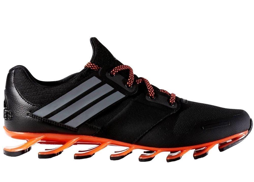 Adidas springblade solyce negro Tap