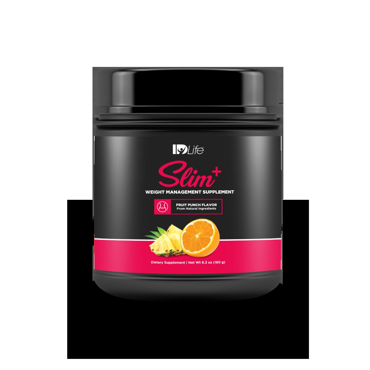 IDLife Slim+ weight loss tool. #loseweight #nongmo #glutenfree #nosugar #guthealth #energy #focus #appetitecontrol #mood