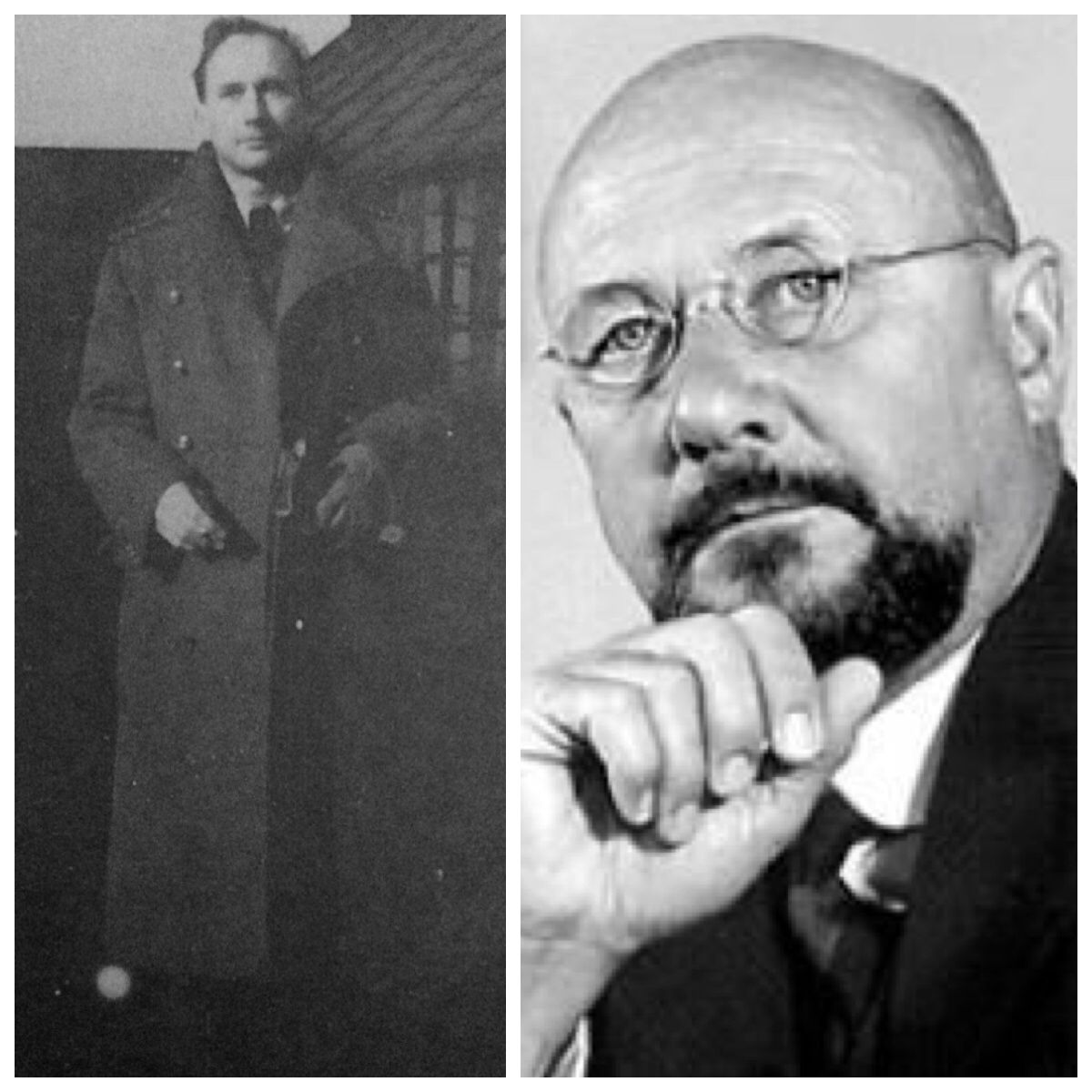 pictures Donald Pleasence (1919?995)