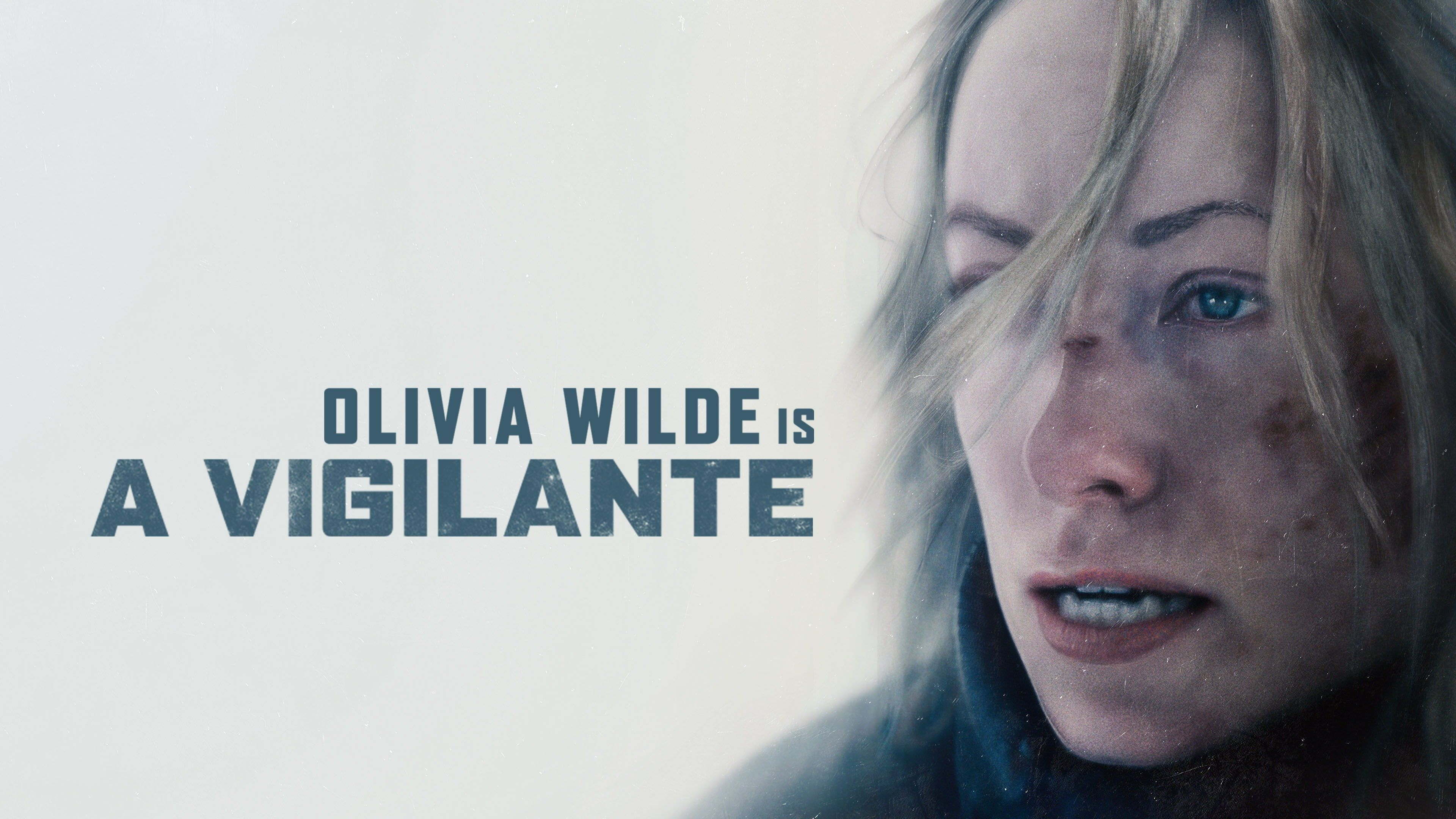 A Vigilante 2019 Online Teljes Film Filmek Magyarul Letoltes Hd Free Movies Online Streaming Movies Free New Movies To Watch