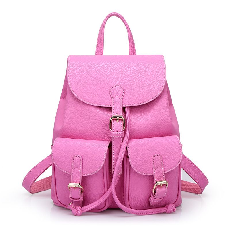 1000  images about MY LOVE BACKPACK on Pinterest