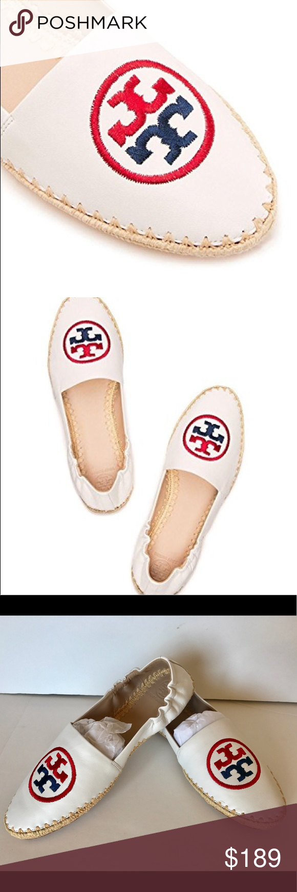 9e1e8537d0b tory burch darien loafer shoes Think of our Darien Loafer as the perfect  hybrid style —