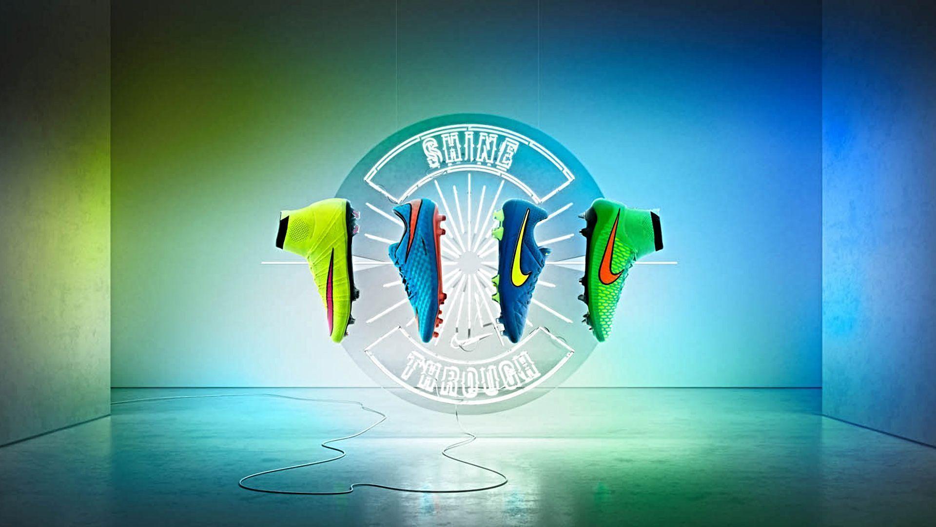 Nike Soccer Wallpaper 1080p 0oa Nike Soccer World Soccer Shop Nike Football