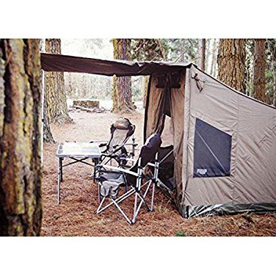 Oztent 30 Second Expedition 5-6 Person Tent (50 Lb) 8.6 ft(  sc 1 st  Pinterest & Oztent 30 Second Expedition 5-6 Person Tent (50 Lb) 8.6 ft(W) x ...