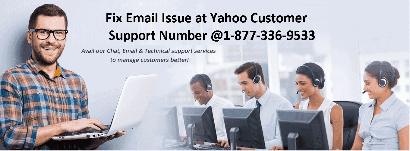 Pin by Brooklyn Taylor on Yahoo Customer Support Number