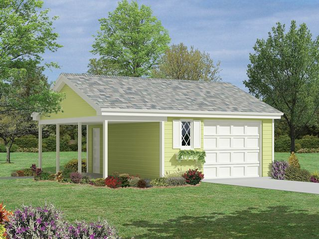 78  images about add on garage on Pinterest   House plans  Braided rug and Carport plans. 78  images about add on garage on Pinterest   House plans  Braided
