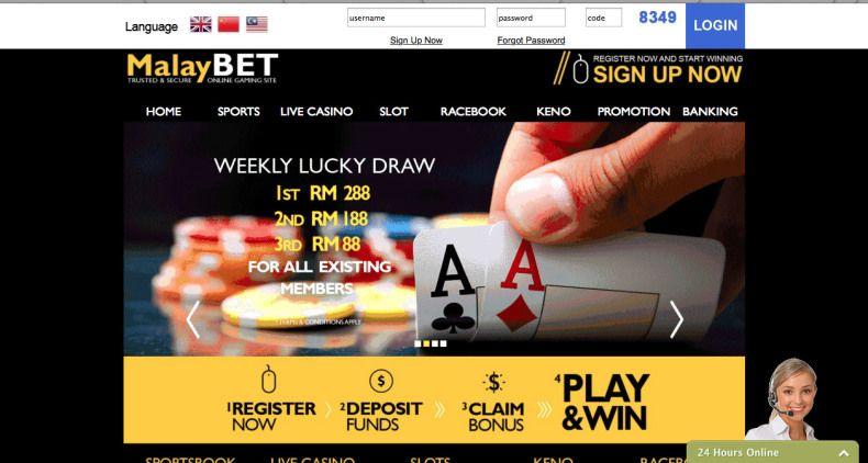 bonus casino code hodgepodge