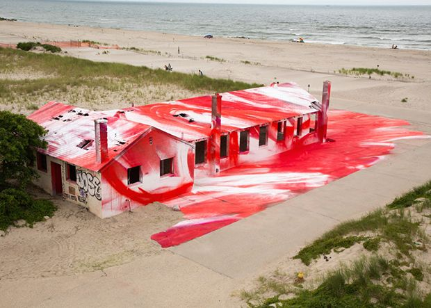 follow-the-colours-instalacao-rockaway-Katharina-Grosse-09