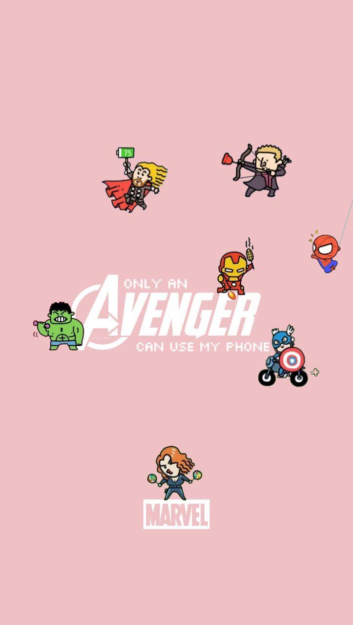 Get Top Marvel Wallpaper Wallpaper for iPhone X Today