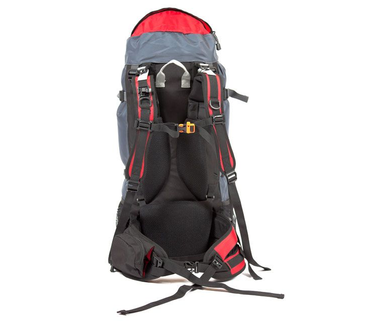 Pin by stephen hendry on The TETON Sports Hiker 3700 Internal Frame ...