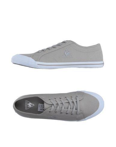 d1e38783c819 LE COQ SPORTIF SNEAKERS.  lecoqsportif  shoes  low-tops