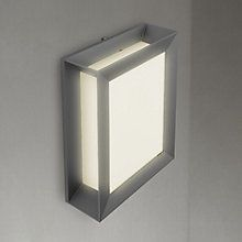 Philips Karp Led Outdoor Wall Light Anthracite Online