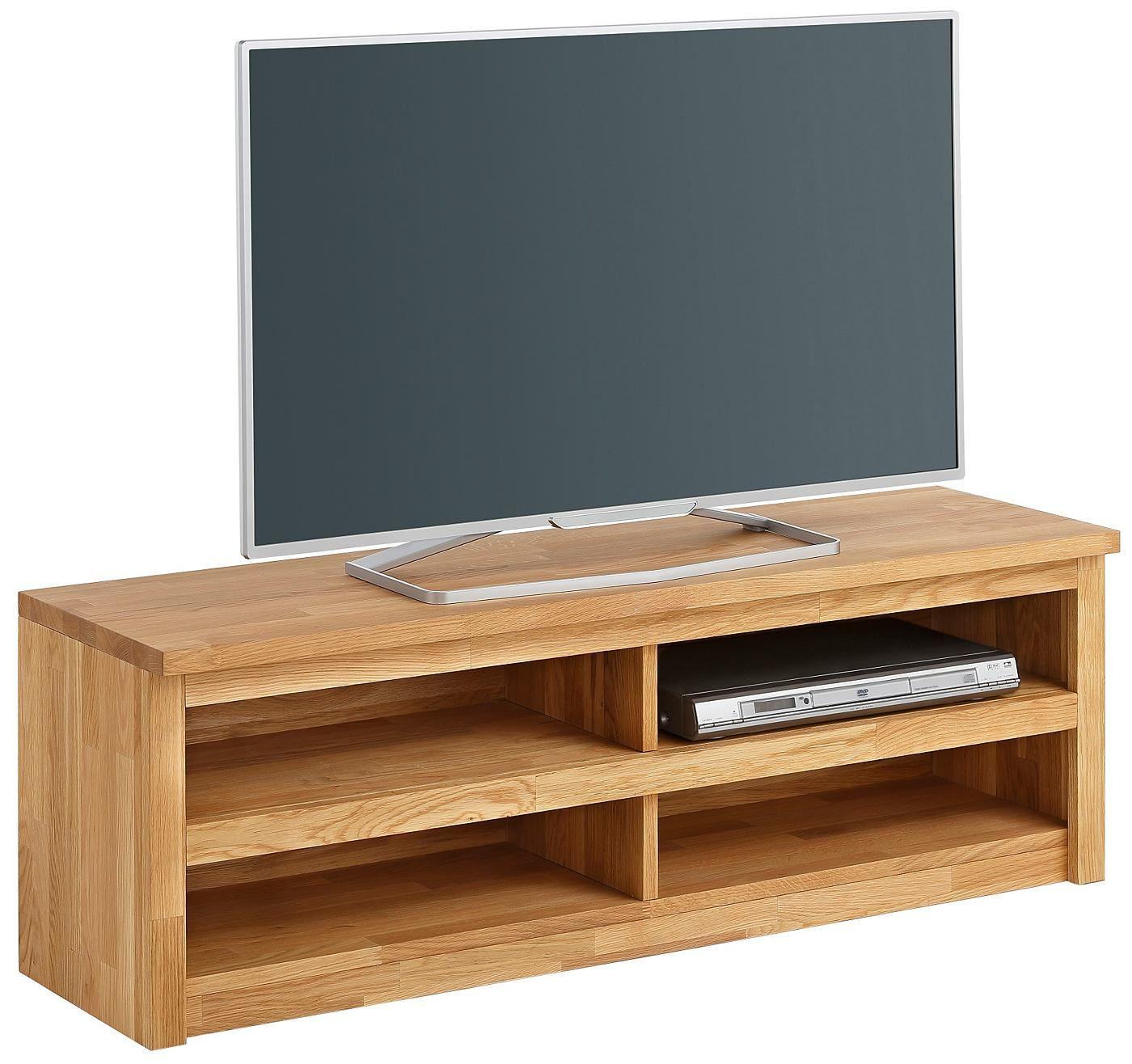 Home Affaire Lowboard Sofia Breite 120 Cm Otto Lowboard Tv Mobel Mobel