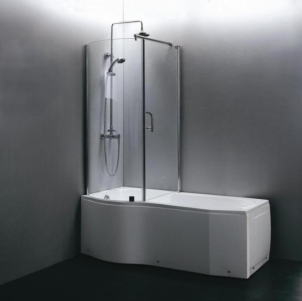 bath & shower | For the Home | Pinterest | Bath shower