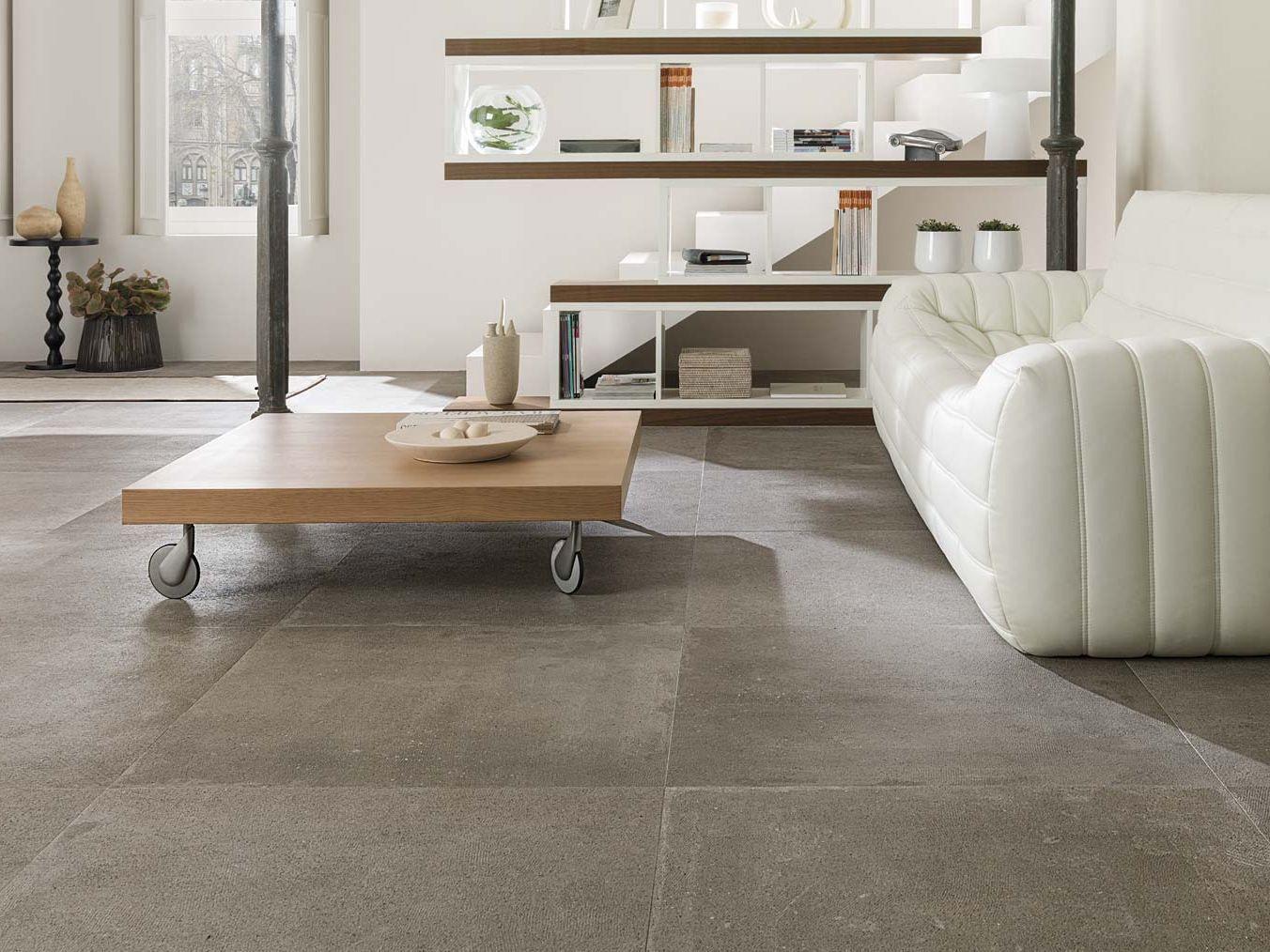 Wall Floor Tiles STON KERR