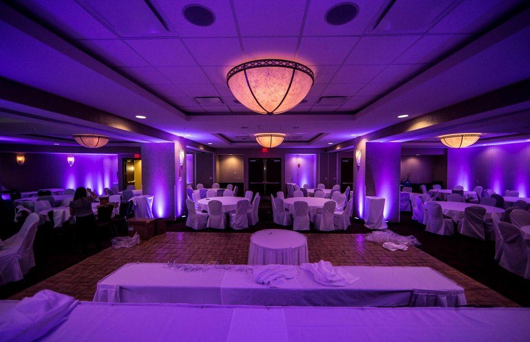 Wedding Venues Buffalo Ny Wedding Photography