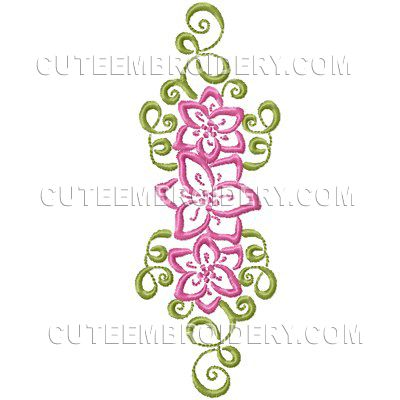 Free Embroidery Designs Cute Embroidery Designs Machine