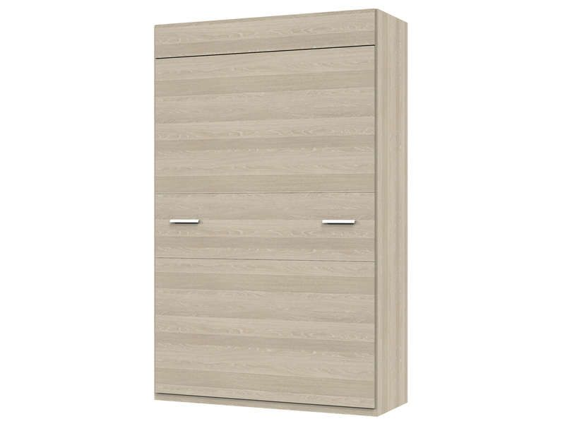 Lit Armoire Conforama Armoire Moka Conforama Affordable Conforama With  Armoire Moka