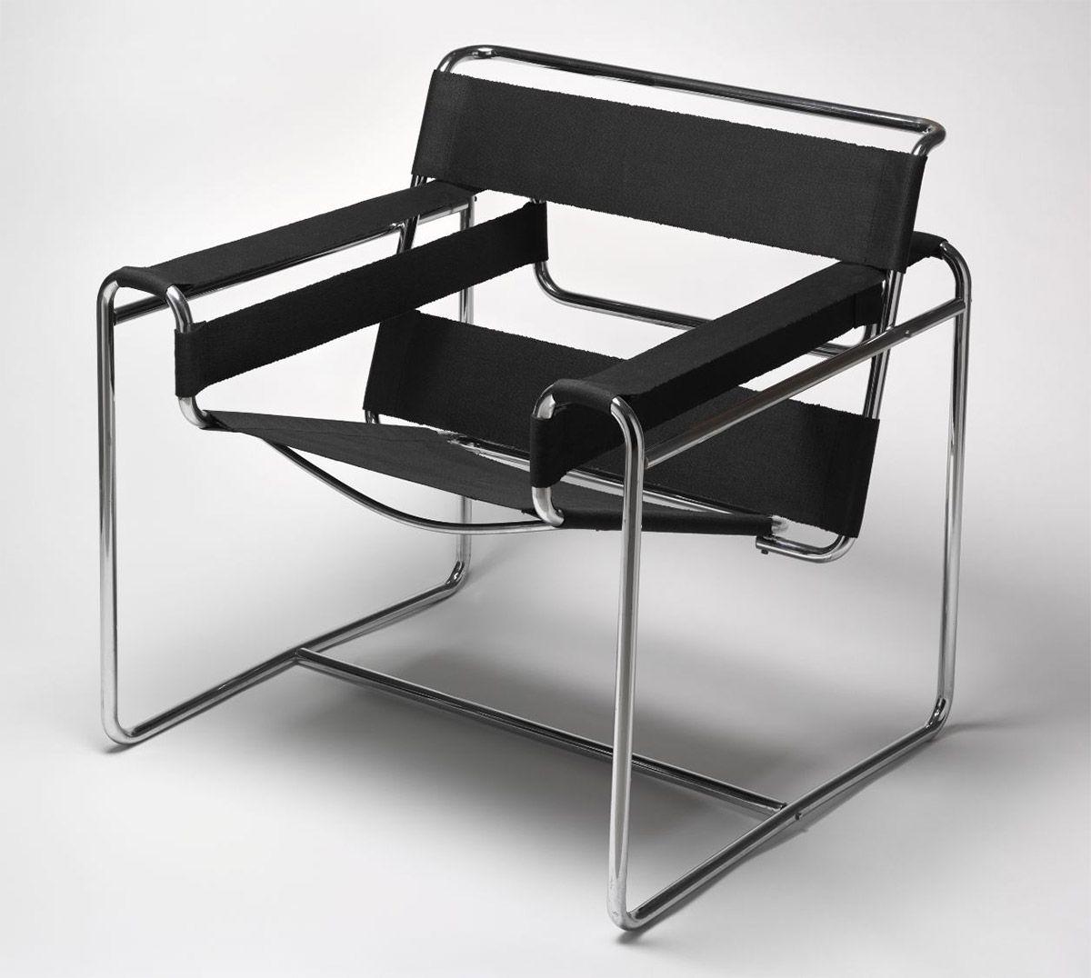 Accédez aux œuvres du Bauhaus, en ligne ! Bauhaus
