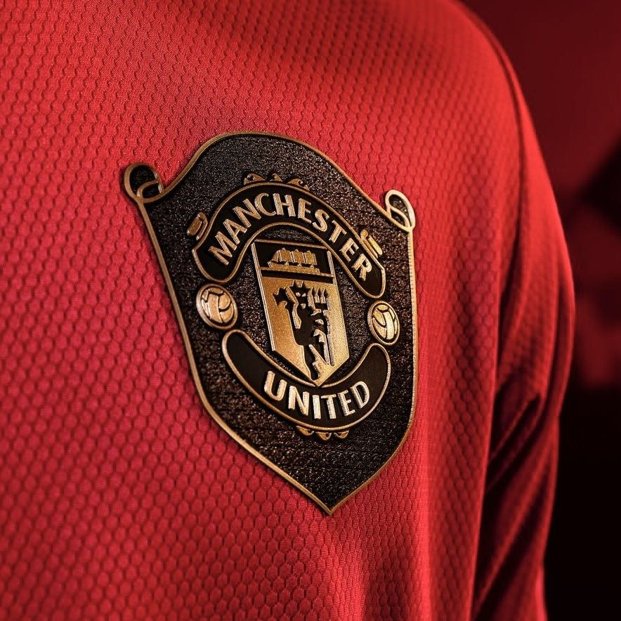 List of Best Manchester United Wallpapers Phone