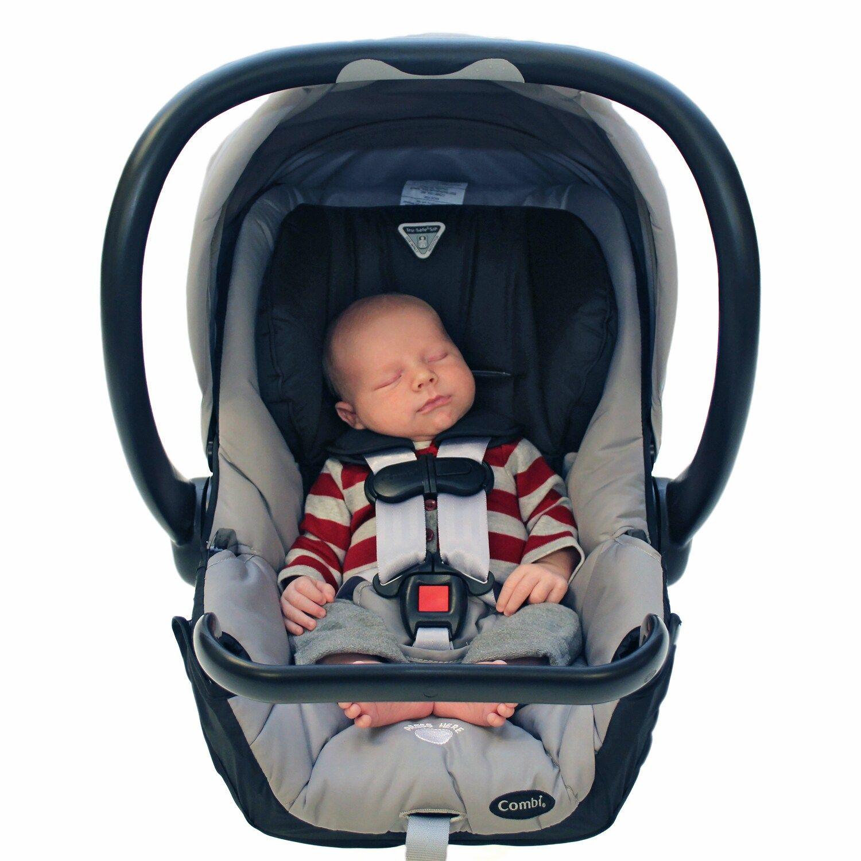 Combi Shuttle Infant Car Seat Shuttle Combi Infant Seat In 2020 Baby Car Seats Car Seats Infant