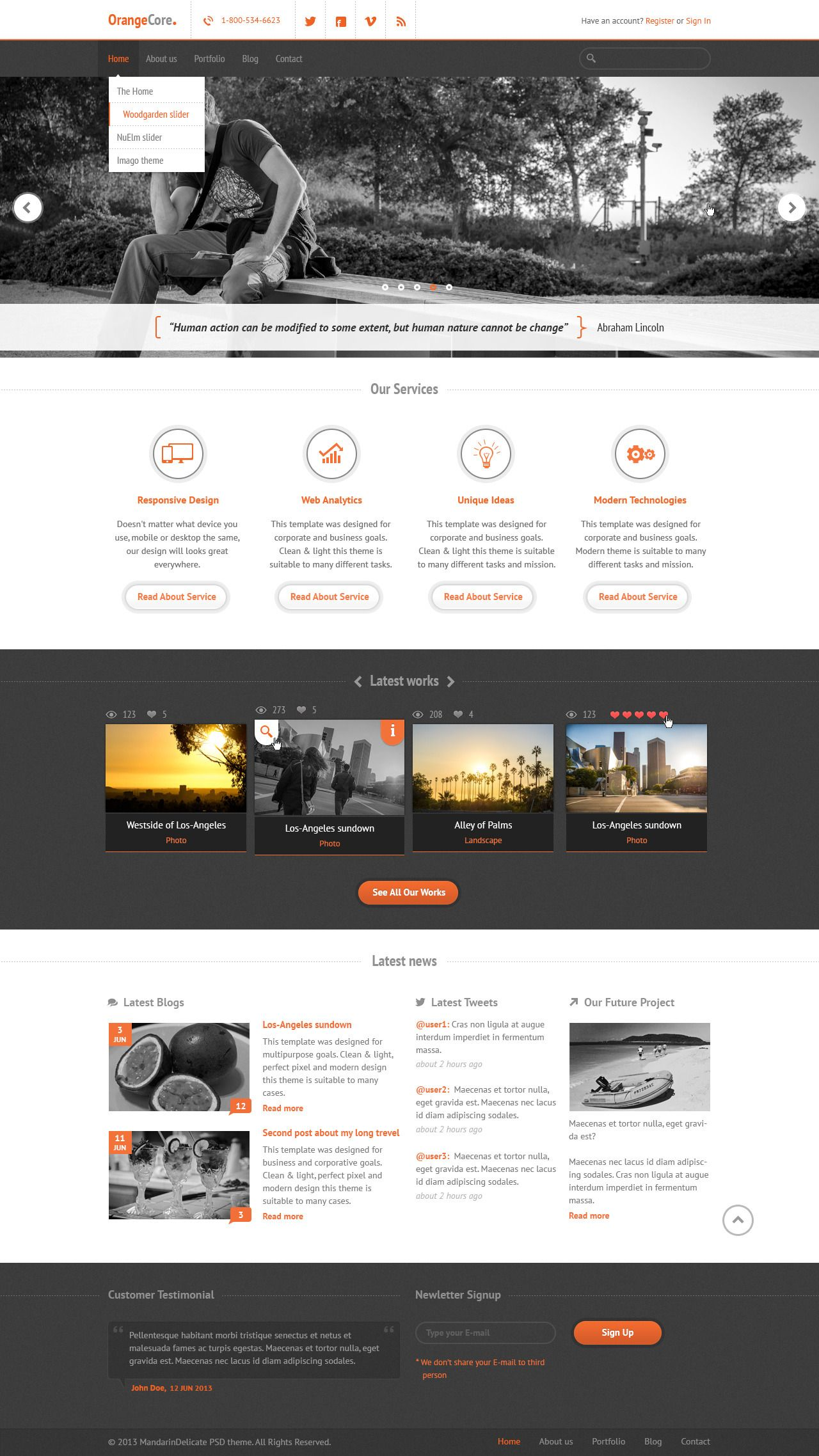 Ais Perth Provides Best Website Development Services In Australia With Affordable Rates And You Can Hire Corporate Web Design Web Development Design Web Design