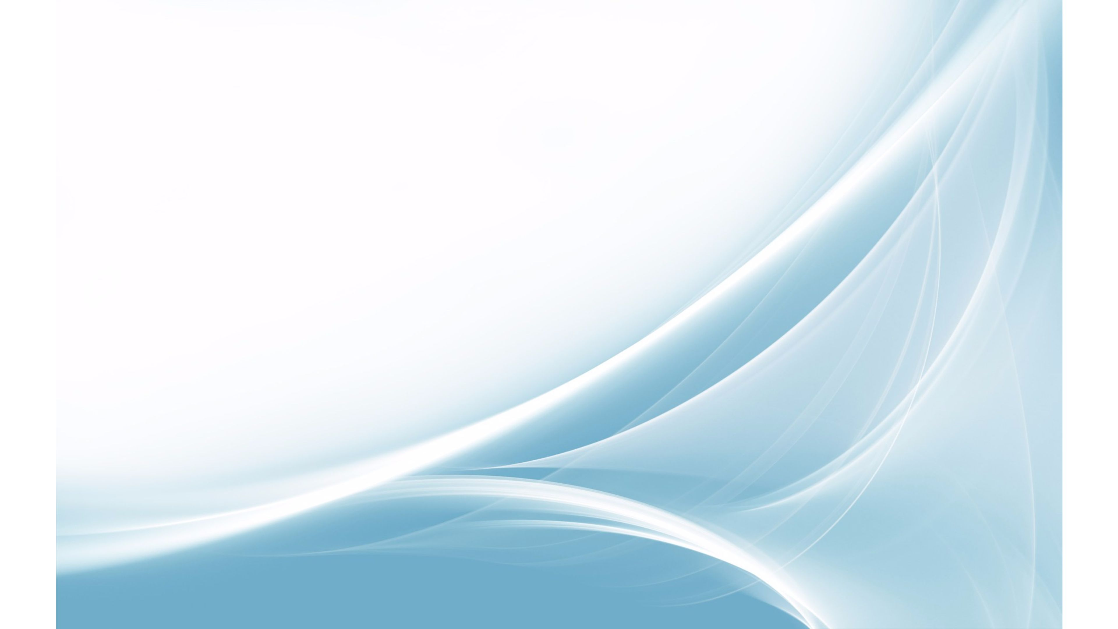 White And Blue Abstract Wallpapers Background On Wallpaper 1080p Hd Blue And White Wallpaper Blue Background Wallpapers Blue White Background
