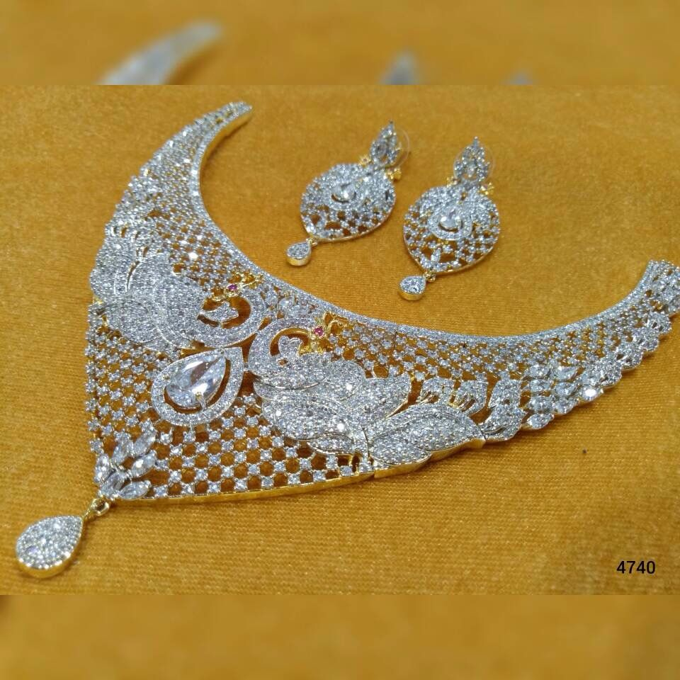 jewellery on sale for purchase query whatsapp 917696747289 email